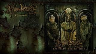 Dawn of Disease - Catacombs