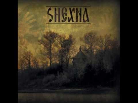 Shexna - Расставание (9)