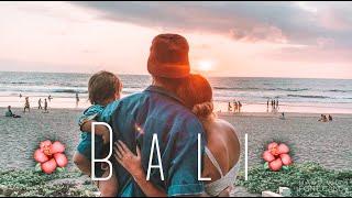BALI ADVENTURES | Pool Day, Yummy Food and Beautiful Views!