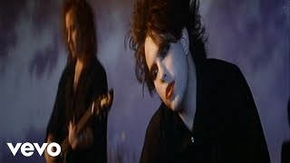The Cure - Just Like Heaven thumbnail