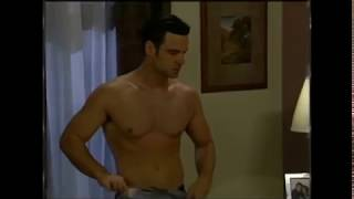 Video Agustin Arana Sin Camisa / Shirtless download MP3, 3GP, MP4, WEBM, AVI, FLV Juli 2018