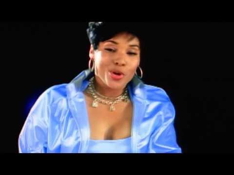 Adina Howard - Freak Like Me [Remastered]