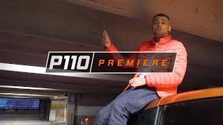 B17LY - Last One (ZeZe) [Music Video] | P110