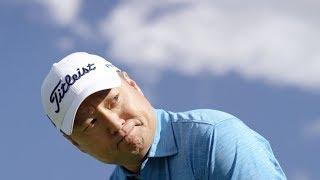 Video: Titleist Tour Performance - czapka golfowa - różne kolory