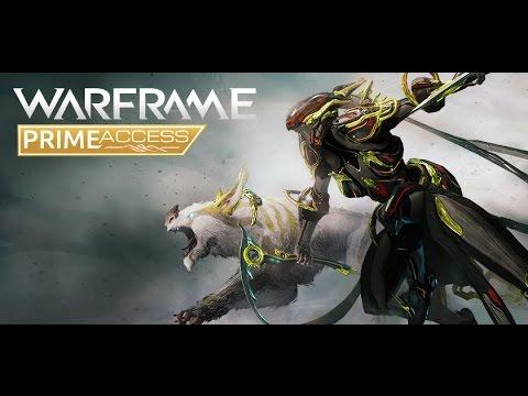 equinox warframe review