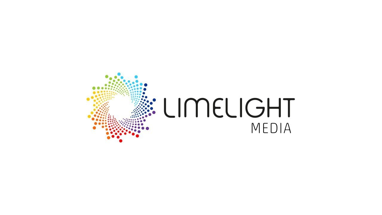 Limelight Media Logo Design: How Critical Thinking in