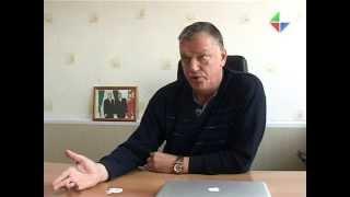 Транспортная компания КИТ доставит лесничанам грузы из двух тысяч городов России(, 2014-09-30T06:13:03.000Z)