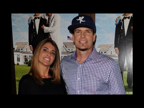 Vanilla Ice Gets Dumped By His Wife DIVORCE MGTOW