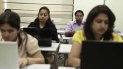 Digital marketing Training Institute - India's 1st & Only Post Grad Program in Digital Media
