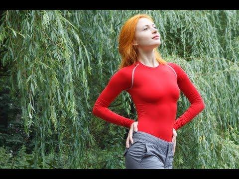 Итоги третьей недели с 05 ноября 2017 по 11 ноября 2017из YouTube · С высокой четкостью · Длительность: 3 мин46 с  · Просмотров: 142 · отправлено: 11.11.2017 · кем отправлено: Екатерина Суворова
