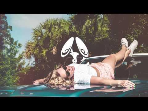 Summer Days 🎧 vaporwave, future funk & chillhop mix by Bonus Points
