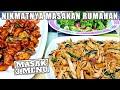 - Nikmatnya Masakan Rumahan.! 3 Menu Masakan Sederhana Sehari-Hari Masak 3 menu #38