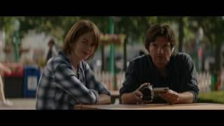 BREC Summer Film Festival - The Family Fang