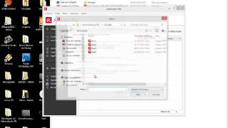 Instalando o Avira Professional Security 2014 - BJShare