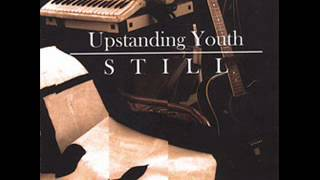 Watch Upstanding Youth Moments And Memories video