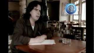 SALUDO DE PABLO HERRERA A PUBLICHANARAL.CL ( CON UN MIX DE CANCIONES )