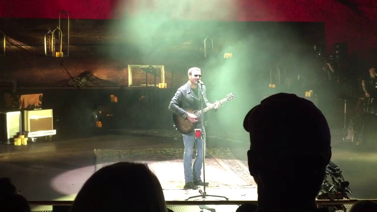eric-church-mistress-named-music-live-at-red-rocks-amphitheater-justin-malcolm