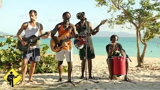 Trenchtown Rock | Playing For Change | Live outside