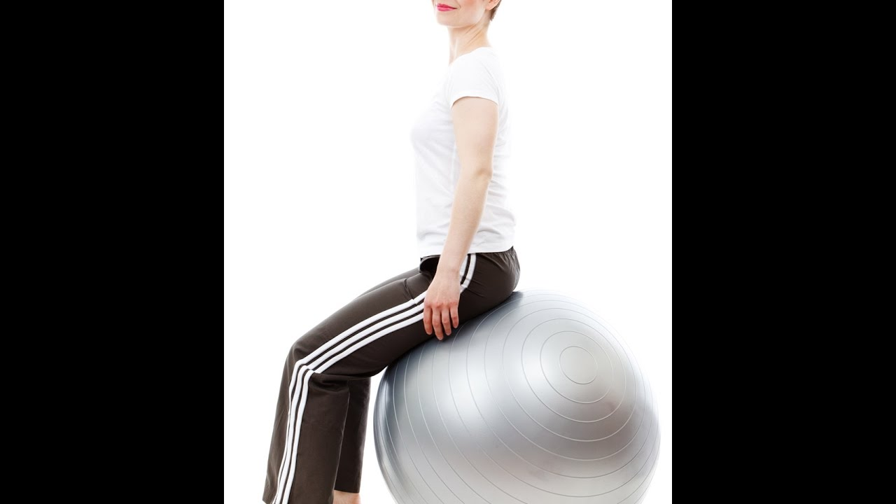 bodykiss po bungen f r zuhause gym knackiger po training f r den booty bestes workout. Black Bedroom Furniture Sets. Home Design Ideas
