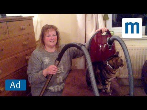 Miele C3 PowerLine Cat & Dog vacuum cleaner   Mumsnet Reviews