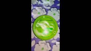 Review of NYN compact powder Affordable compact powder