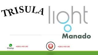 Rental Lighting manado 0811 433 160