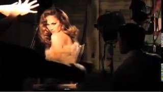 Love and Glamour de Jennifer Lopez Thumbnail