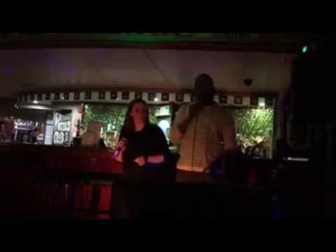 Sue   Karaoke   General Gordon