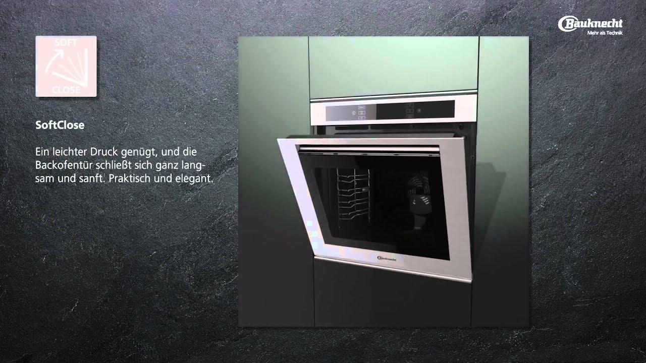 Praktisch Keuken Kampioen : Keukens en apparatuur bij keuken kampioen bauknecht kosmos