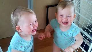 Поздравительных фильм ребенку Поздравительный фильм на детский день рождения Поздравление на 5 лет
