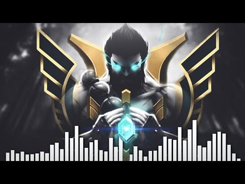 Best Songs for Playing LOL #29 | 1H Gaming Music | Best of EDM & Trap Music 2017 | New MUSIC Song Download | | Mp4 Mp3 Song Download