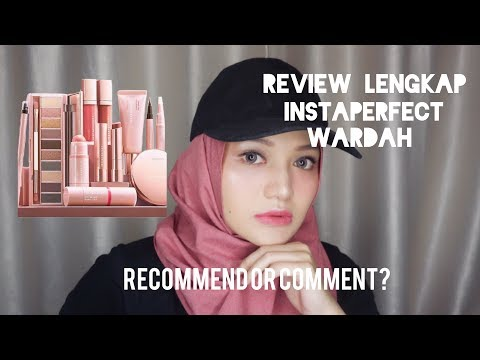 review-jujur-dan-lengkap-instaperfect-wardah-|-review-+-tutorial