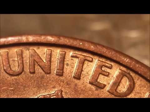 Aug numismatic news you should know about