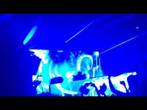 Aly & Fila  @ Fsoe club nights Panama Amsterdam