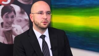 Top Job Bankkaufmann Wertpapierhandel/ Familienfreundlichkeit KW 20/2014 Sempart Weekly HD
