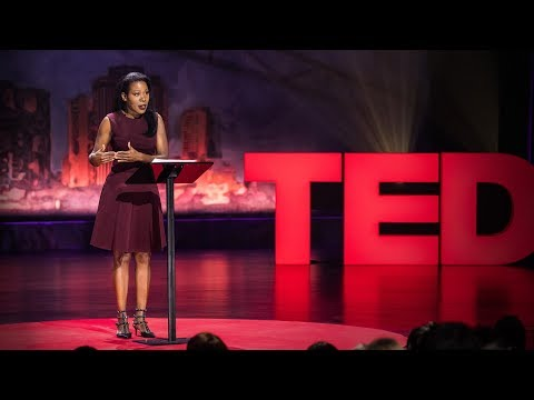 The Great Migration and the power of a single decision | Isabel Wilkerson