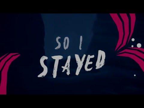 Kygo - Stay ft. Maty Noyes (instrumental)