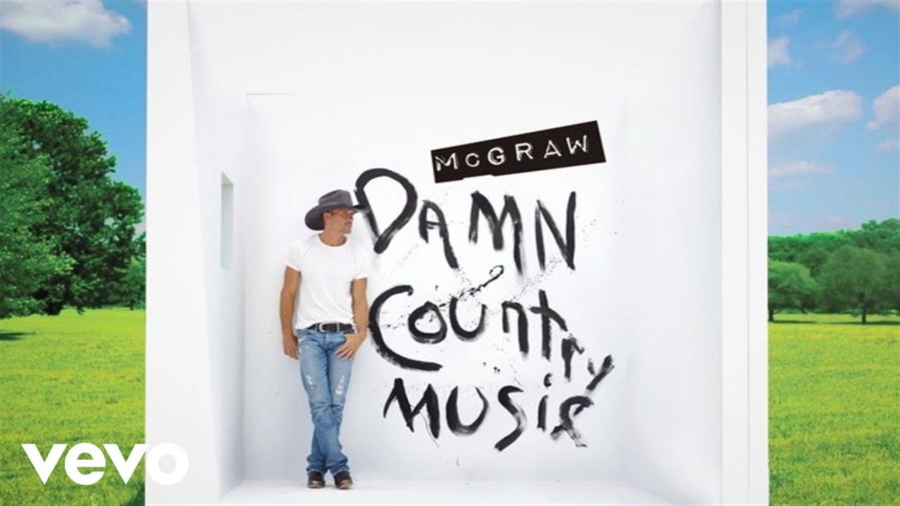 tim-mcgraw-here-tonight-official-audio-ft-gracie-mcgraw-timmcgrawvevo