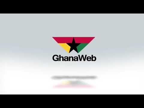 Ghana Polipeace - must watch and learn