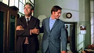 Stariki razboyniki 1971 DivX DVDRip Basilevs cut part2