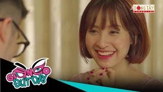 gia neo dut day  tap 17 teaser cat tuong- tiet cuong- kim nha- lam vinh hai 10082016
