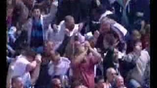 Zamora's 2nd goal vs ipswich (playoffs semi final 2nd leg)
