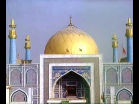 DHAMAAL   NOOR JEHAN   SHAHBAAZ KARE PARWAAZ ORIGINAL AUDIO   YouTube