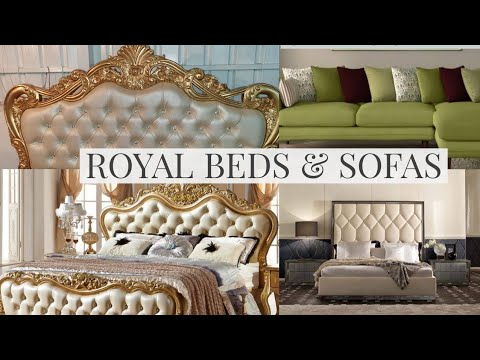 royal-beds-and-sofas-|-total-furniture-store-|-5-star-rating-in-budget