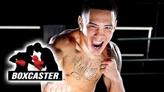 Who Is The World's Best Featherweight? | Boxing Highlights | BOXCASTER