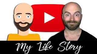 Download My Life Story | Matthew Santoro Mp3 and Videos