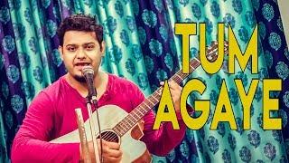 Gambar cover Tum Aa Gaye Ho Noor Aa Gaya Hai | Lata Mangeshkar, Kishore Kumar | Aandhi 1975 Songs | Sanjeev Kumar
