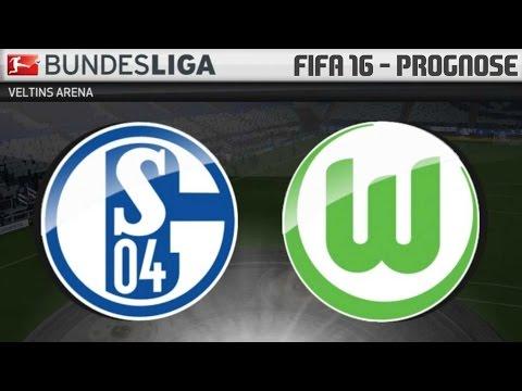 fc-schalke-04-vs.-vfl-wolfsburg---20.-spieltag---bundesliga-prognose-fifa-16