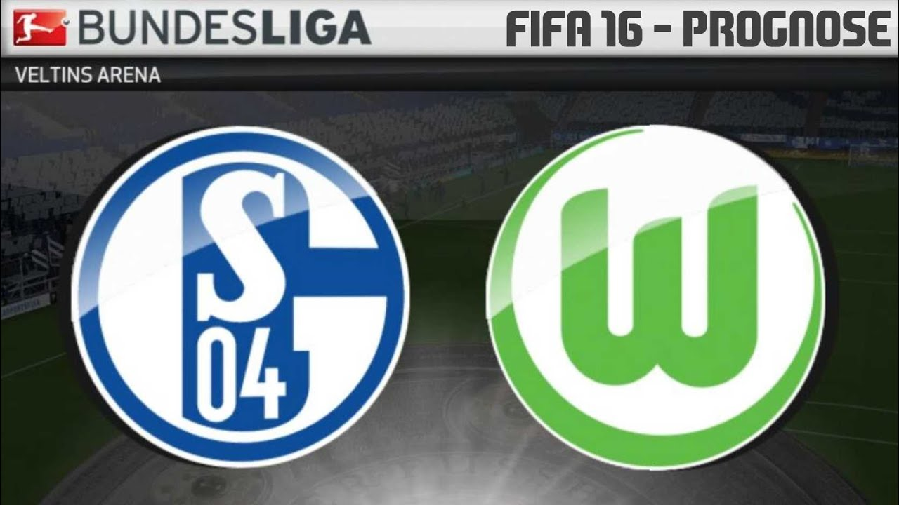 Bundesliga 16 Spieltag ZusammenfaГџung Video