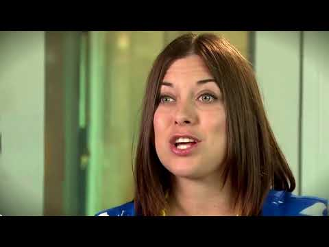 Video Taco Bell Integrated Marketing Communications Program